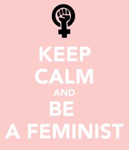feminist-as-meme_0